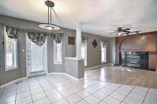Photo 23: 13344 154A Avenue in Edmonton: Zone 27 House for sale : MLS®# E4241204
