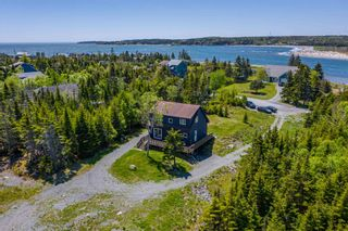 Photo 6: 39 Tanner Avenue in Lawrencetown: 31-Lawrencetown, Lake Echo, Porters Lake Residential for sale (Halifax-Dartmouth)  : MLS®# 202115223