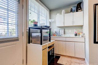 """Photo 20: 8 6383 140 Street in Surrey: Sullivan Station Townhouse for sale in """"Panorama West Village"""" : MLS®# R2570646"""