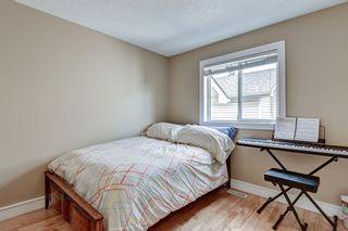 Photo 21: 431 DOUGLAS GLEN Boulevard SE in Calgary: Douglasdale/Glen Detached for sale : MLS®# A1031219