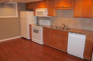 Photo 29: 10819 & 10817 Sacramento Drive SW in Calgary: Southwood Duplex for sale : MLS®# A1151114