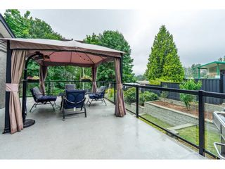 Photo 6: 33001 BRUCE Avenue in Mission: Mission BC House for sale : MLS®# R2613423