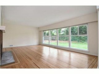 Photo 3: 630 KEITH Road in West Vancouver: Home for sale : MLS®# V1001280