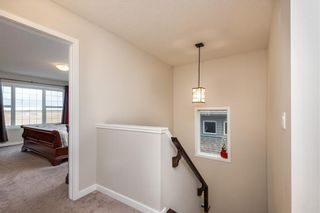 Photo 20: 186 REUNION Green NW: Airdrie Detached for sale : MLS®# C4236176