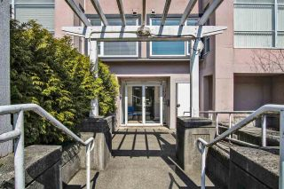 """Photo 15: 202 1353 W 70TH Avenue in Vancouver: Marpole Condo for sale in """"THE WESTLUND"""" (Vancouver West)  : MLS®# R2558741"""
