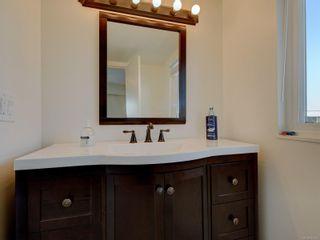 Photo 18: 402 1488 Dallas Rd in : Vi Fairfield West Condo for sale (Victoria)  : MLS®# 851745