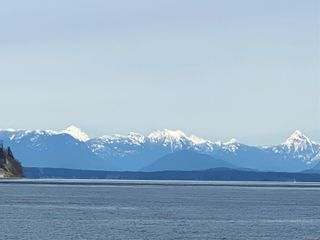 Photo 3: 204 1392 S Island Hwy in : CR Willow Point Condo for sale (Campbell River)  : MLS®# 869642