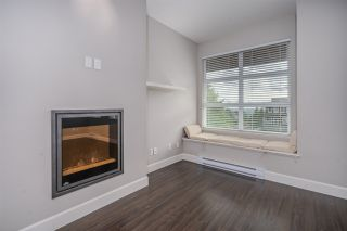 """Photo 10: 14 3431 GALLOWAY Avenue in Coquitlam: Burke Mountain Townhouse for sale in """"NORTHBROOK"""" : MLS®# R2501809"""