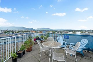 """Photo 16: 204 228 E 4TH Avenue in Vancouver: Mount Pleasant VE Condo for sale in """"THE WATERSHED"""" (Vancouver East)  : MLS®# R2617148"""