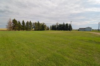 Photo 26: 59328 RR 212: Rural Thorhild County House for sale : MLS®# E4259024