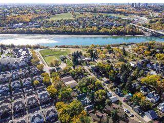 Main Photo: 314 9008 99 Avenue in Edmonton: Zone 13 Condo for sale : MLS®# E4252887