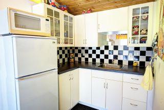 "Photo 23: 290 ESPLANADE Lane: Keats Island House for sale in ""Eastbourne Estates"" (Sunshine Coast)  : MLS®# R2554226"
