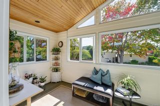 Photo 19: 1907 Stanley Ave in : Vi Fernwood House for sale (Victoria)  : MLS®# 886072
