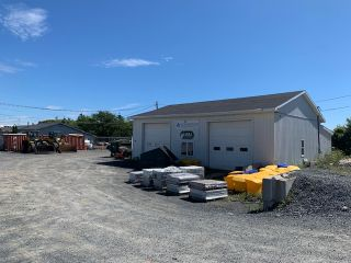 Photo 7: 860 Old Sambro Road in Harrietsfield: 9-Harrietsfield, Sambr And Halibut Bay Commercial  (Halifax-Dartmouth)  : MLS®# 202005069