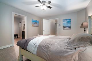 Photo 16: 452 NAISMITH Avenue: Harrison Hot Springs House for sale : MLS®# R2517364