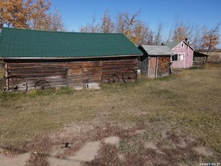 Photo 14: Acreage West of Rapid View in Rapid View: Residential for sale : MLS®# SK872554