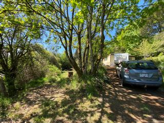 Photo 10: 148 Atkins Rd in : VR Six Mile Land for sale (View Royal)  : MLS®# 874967