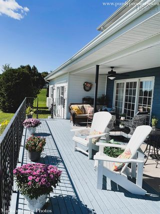 Photo 30: 190 Collins Road in Port Williams: 404-Kings County Residential for sale (Annapolis Valley)  : MLS®# 202125102