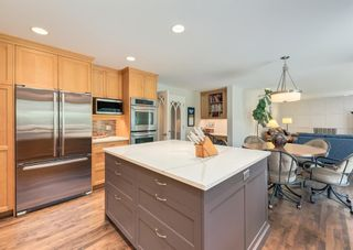 Photo 22: 96 Willow Park Green SE in Calgary: Willow Park Detached for sale : MLS®# A1125591