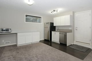 Photo 25: 38 AUBURN SPRINGS Close SE in Calgary: Auburn Bay Detached for sale : MLS®# C4203889