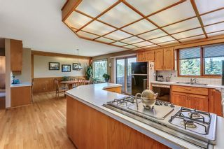 Photo 10: 25205 Bearspaw Place in Rural Rocky View County: Rural Rocky View MD Detached for sale : MLS®# A1121781