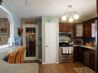 Photo 16: 14 Pine Crescent in Portage la Prairie RM: House for sale : MLS®# 202108298