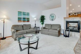 Photo 5: 227 Canals Boulevard SW: Airdrie Detached for sale : MLS®# A1091783