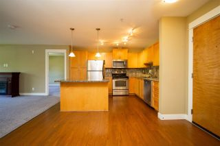 """Photo 15: 212 2955 DIAMOND Crescent in Abbotsford: Abbotsford West Condo for sale in """"WESTWOOD"""" : MLS®# R2576502"""