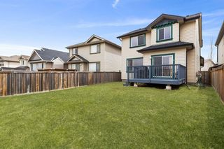 Photo 28: 88 Covehaven Terrace NE in Calgary: Coventry Hills Detached for sale : MLS®# A1105216