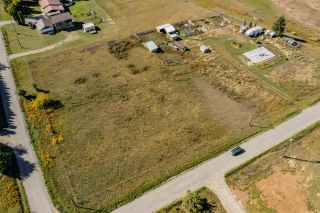 Photo 8: 957 DIVISION ROAD in Castlegar: Vacant Land for sale : MLS®# 2461253