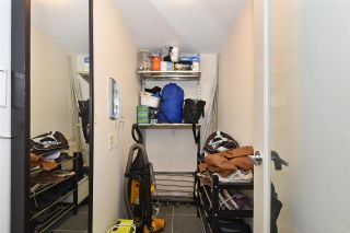 Photo 16: 1406 1068 HORNBY STREET in Vancouver: Downtown VW Condo for sale (Vancouver West)  : MLS®# R2137719