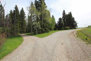 Photo 27: 51019 Range Road 11: Rural Parkland County House for sale : MLS®# E4261994