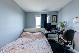 Photo 24: 525 EBBERS Way in Edmonton: Zone 02 House Half Duplex for sale : MLS®# E4241528