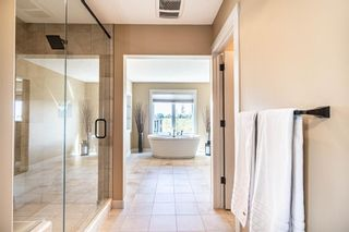 Photo 21: 89 Waters Edge Drive: Heritage Pointe Detached for sale : MLS®# A1141267