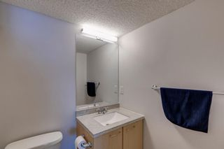 Photo 17: 129 22 Richard Place SW in Calgary: Lincoln Park Apartment for sale : MLS®# A1071910