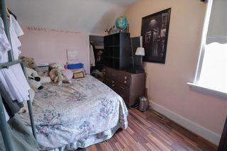 Photo 19: 312 Sydney Avenue in Winnipeg: Residential for sale (3D)  : MLS®# 202109291