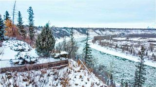 Photo 10: 6 DONSDALE Crescent in Edmonton: Zone 20 Vacant Lot for sale : MLS®# E4221375