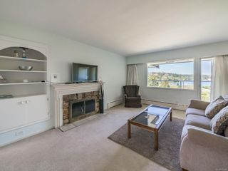 Photo 11: 2520 Lynburn Cres in : Na Departure Bay House for sale (Nanaimo)  : MLS®# 877380