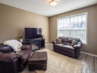 Photo 3: 250 Cranford Way SE in Calgary: Cranston Detached for sale : MLS®# A1144845