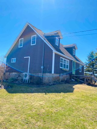 Photo 26: 900 BARLEY Street in Garland: 404-Kings County Residential for sale (Annapolis Valley)  : MLS®# 202109265