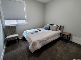 Photo 25: 1752 Wellock Road in Estevan: Dominion Heights EV Residential for sale : MLS®# SK871526