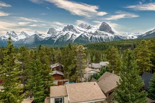 Photo 3: 1217 16TH Street: Canmore Detached for sale : MLS®# A1106588