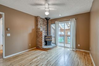 Photo 17: 2339 2 Avenue NW in Calgary: West Hillhurst Detached for sale : MLS®# A1040812