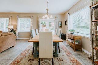 "Photo 10: 6308 SAMRON Road in Sechelt: Sechelt District House for sale in ""WEST SECHELT"" (Sunshine Coast)  : MLS®# R2625911"