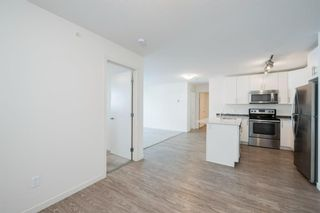Photo 17: 3410 181 Skyview Ranch Manor NE in Calgary: Skyview Ranch Apartment for sale : MLS®# A1073053