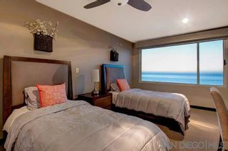 Photo 13: BAJA CALIF/MEXICO Condo for sale : 3 bedrooms : Palacio del Mar Condos & Spa #201 in Rosarito