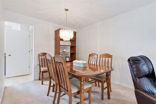 Photo 11: 36 HUNTERBURN Place NW in Calgary: Huntington Hills Detached for sale : MLS®# C4292694