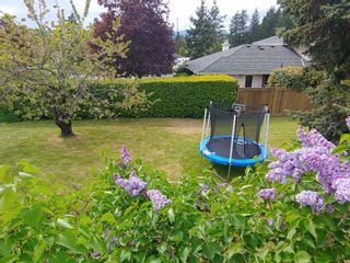 Photo 17: 6778 CENTRAL SAANICH RD (Off) Rd in Victoria: House for sale (Central Saanich)