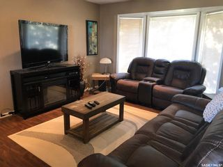 Photo 4: 467 Steele Crescent in Swift Current: Trail Residential for sale : MLS®# SK811439