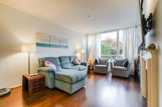 """Photo 13: 102 5800 ANDREWS Road in Richmond: Steveston South Condo for sale in """"THE VILLAS AT SOUTHCOVE"""" : MLS®# R2516714"""